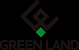 グリーンランドロゴ