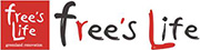 Free's Life